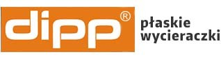 logo dipp.pl